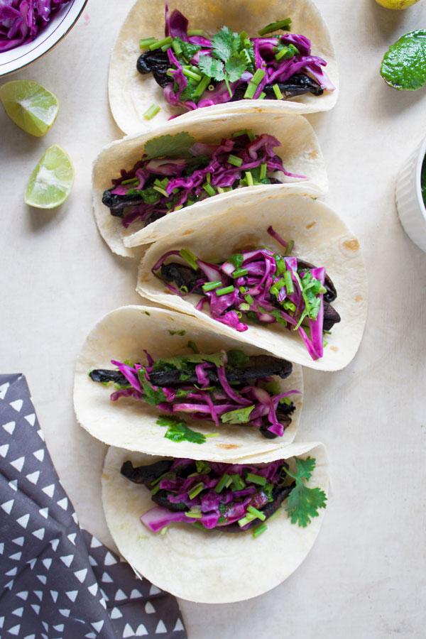 portobello-tacos-5
