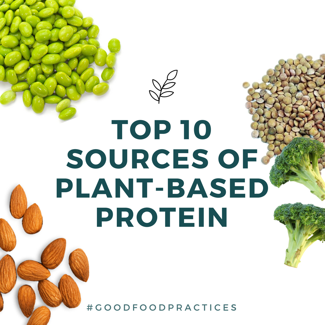 Image result for protein rich plant foods