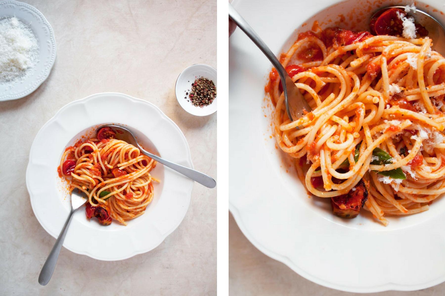 spaghetti-pomodoro-5